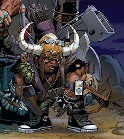 Big Murder (Earth-616) from Astonishing Spider-Man & Wolverine Vol 1 4 0001.jpg