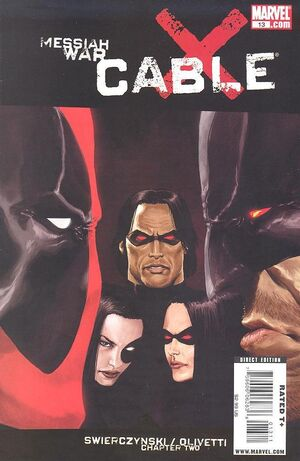 Cable Vol 2 13.jpg