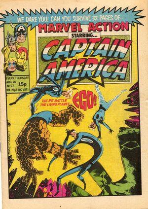 Captain America (UK) Vol 1 27.jpg