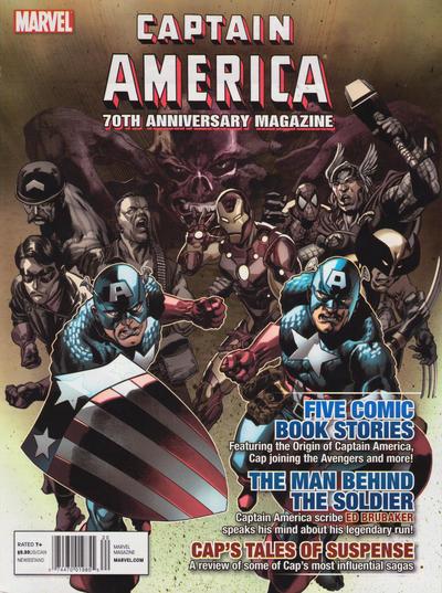 Captain America 70th Anniversary Magazine Vol 1 1 0003.jpg