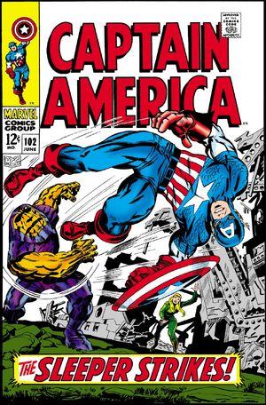 Captain America Vol 1 102.jpg
