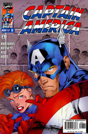 Captain_America_Vol_2_8.jpg