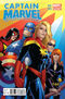 Captain Marvel Vol 7 13 Amanda Conner Variant.jpg