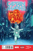Captain Marvel Vol 8 11