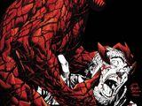 Carnage: Black, White & Blood Vol 1 4