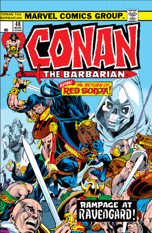 Conan the Barbarian Vol 1 48.jpg
