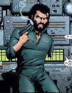 Curtis Connors (Earth-21117)
