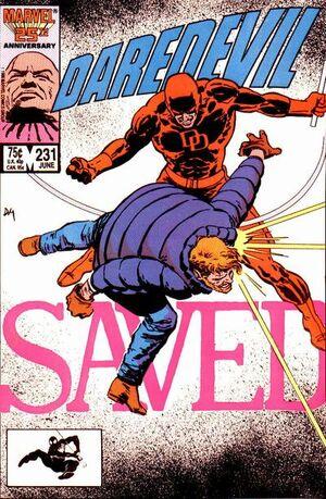 Daredevil Vol 1 231.jpg