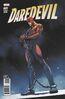Daredevil Vol 1 601 Mora Variant.jpg