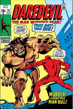 Daredevil Vol 1 79.jpg