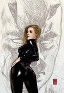 Daredevil Vol 2 64 Textless