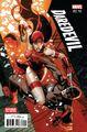 Daredevil Vol 5 13 Divided We Stand Variant