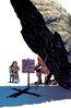 Deadpool Vol 6 5 Textless.jpg