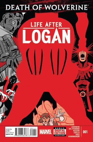 Death of Wolverine Life After Logan Vol 1 1.jpg