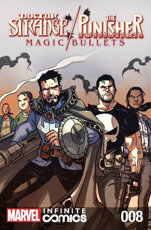 Doctor Strange Punisher Magic Bullets Infinite Comic Vol 1 8.jpg