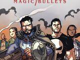 Doctor Strange / Punisher: Magic Bullets Infinite Comic Vol 1 8
