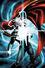Doctor Strange Vol 5 17 Textless