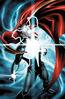 Doctor Strange Vol 5 17 Textless.jpg