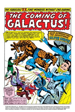 Fantastic Four Vol 1 48 001.jpg