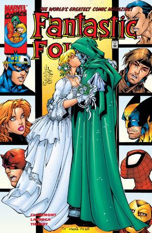 Fantastic Four Vol 3 27.jpg
