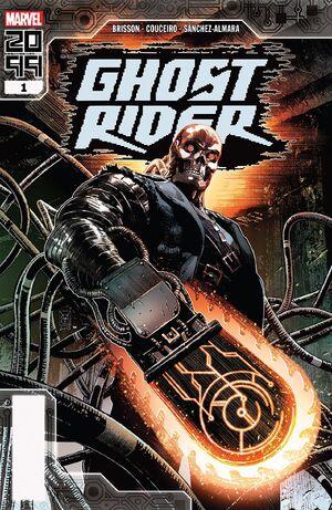 Ghost Rider 2099 Vol 2 1.jpg