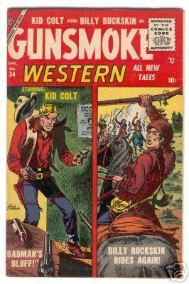 Gunsmoke Western Vol 1 34.jpg