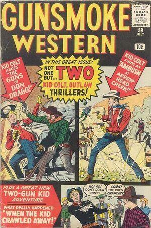 Gunsmoke Western Vol 1 59.jpg
