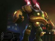 ISO-Loader from Marvel Contest of Champions 001.jpg