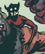 Igor (Earth-13264) from Age of Ultron vs. Marvel Zombies Vol 1 3 0001.jpg