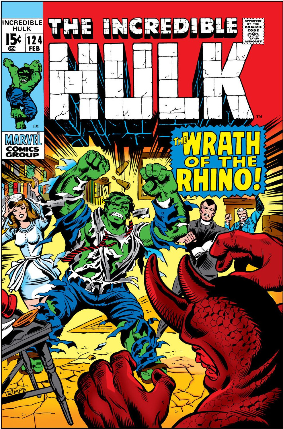 Incredible Hulk Vol 1 124.jpg