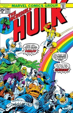 Incredible Hulk Vol 1 190.jpg
