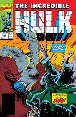 Incredible Hulk Vol 1 368.jpg