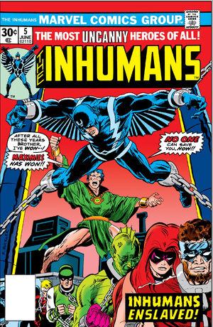 Inhumans Vol 1 5.jpg
