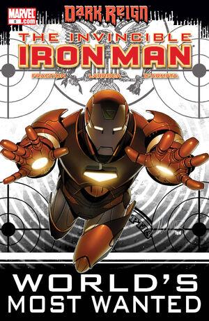 Invincible Iron Man Vol 2 8.jpg