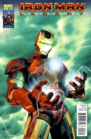Iron Man Legacy Vol 1 2.jpg