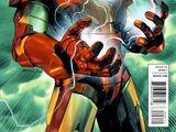 Iron Man: Legacy Vol 1 2