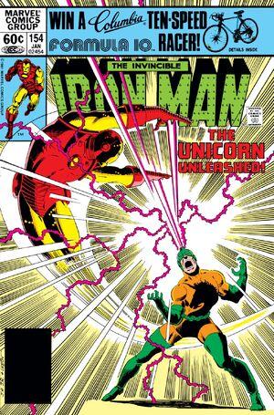 Iron Man Vol 1 154.jpg