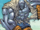 Jeremy (Mutant) (Earth-616)