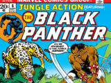 Jungle Action Vol 2 6