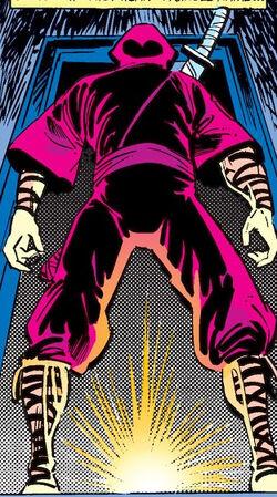 Kirigi (Earth-616) from Daredevil Vol 1 175 001.jpg