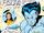 Llyron (Earth-616)