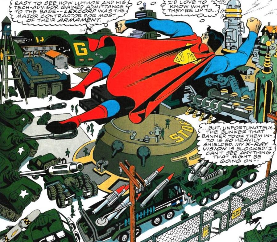 Los Diablos Missile Base from Incredible Hulk vs. Superman Vol 1 1 001.jpg