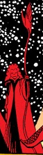 Maelen (Earth-616)
