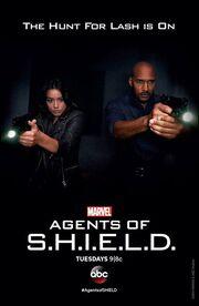 Marvel's Agents of S.H.I.E.L.D. Season 3 4 poster.jpg