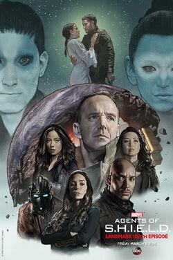 Marvel's Agents of S.H.I.E.L.D. poster 019.jpg