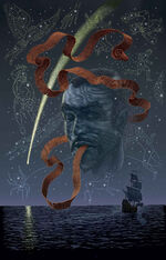 Stephen Strange (Earth-311)