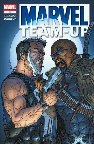 Marvel Team-Up Vol 3 8.jpg