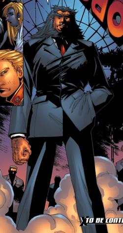 Maximus Lobo (Earth-616) from Uncanny X-Men Vol 1 417.png