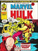 Mighty World of Marvel Vol 1 165