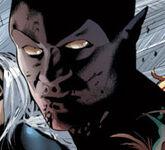 Namor McKenzie (Earth-2149)